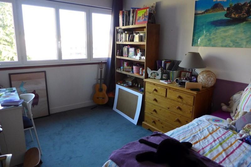 Vente appartement Vaucresson 475 000€ - Photo 8