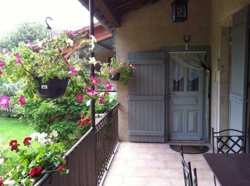 Vente maison / villa Tournus 297000€ - Photo 5