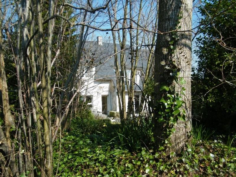 Deluxe sale house / villa Caen 760000€ - Picture 5