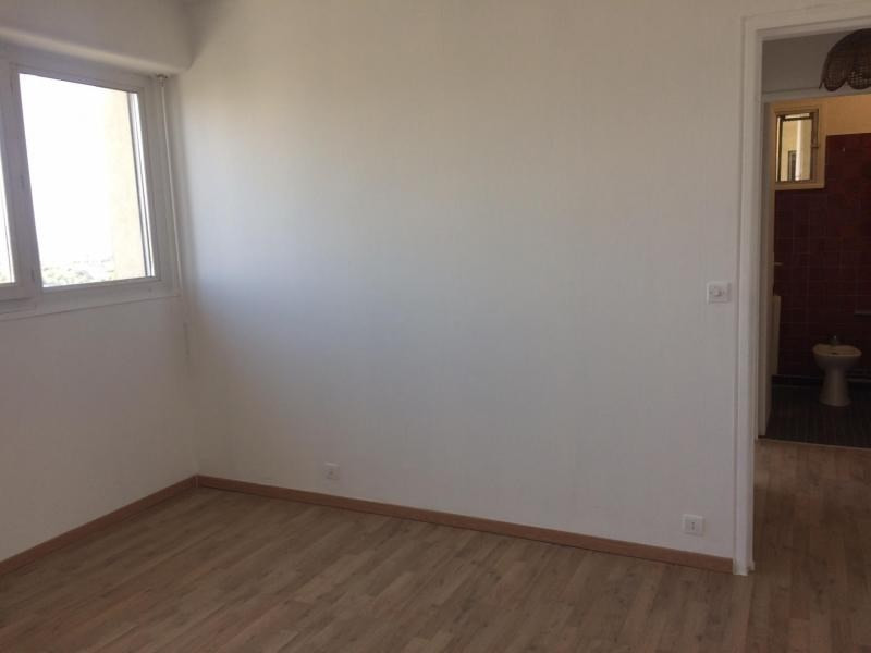 Sale apartment Gennevilliers 242 000€ - Picture 7