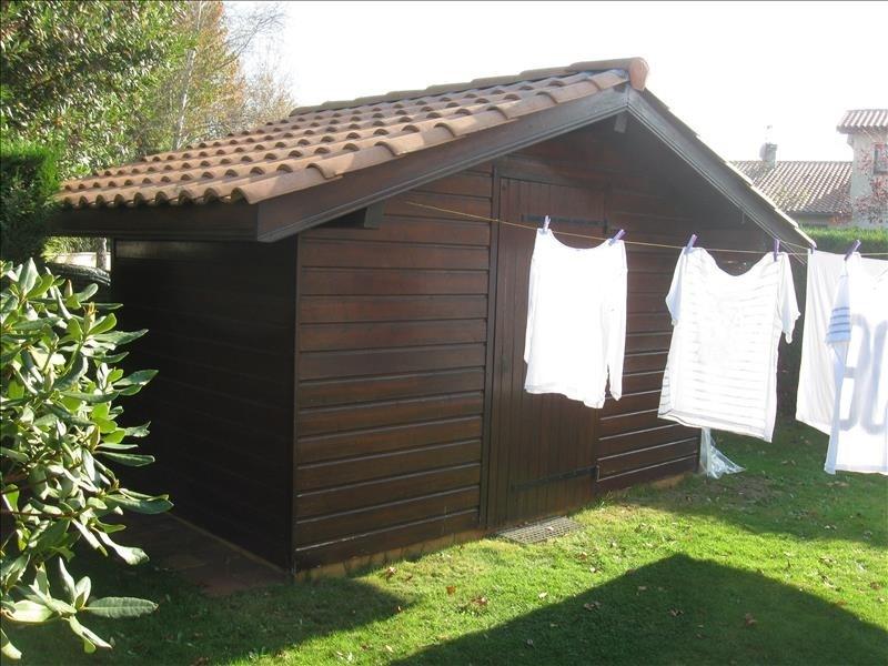 Vente maison / villa Mimizan 239000€ - Photo 10