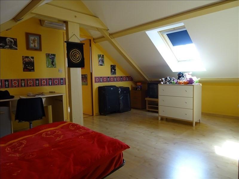 Revenda casa Chezy 164900€ - Fotografia 6