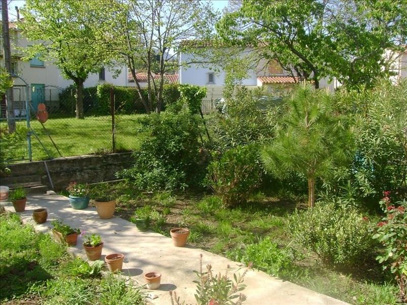 Sale house / villa Prades 168000€ - Picture 7