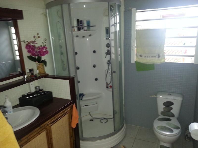 Sale house / villa Le tampon 147000€ - Picture 10