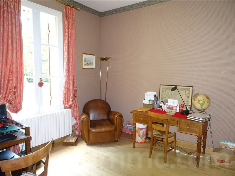 Sale house / villa Bergerac 395000€ - Picture 5