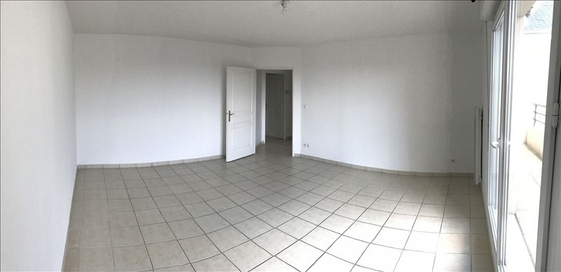 Sale apartment Orleans 174 000€ - Picture 8