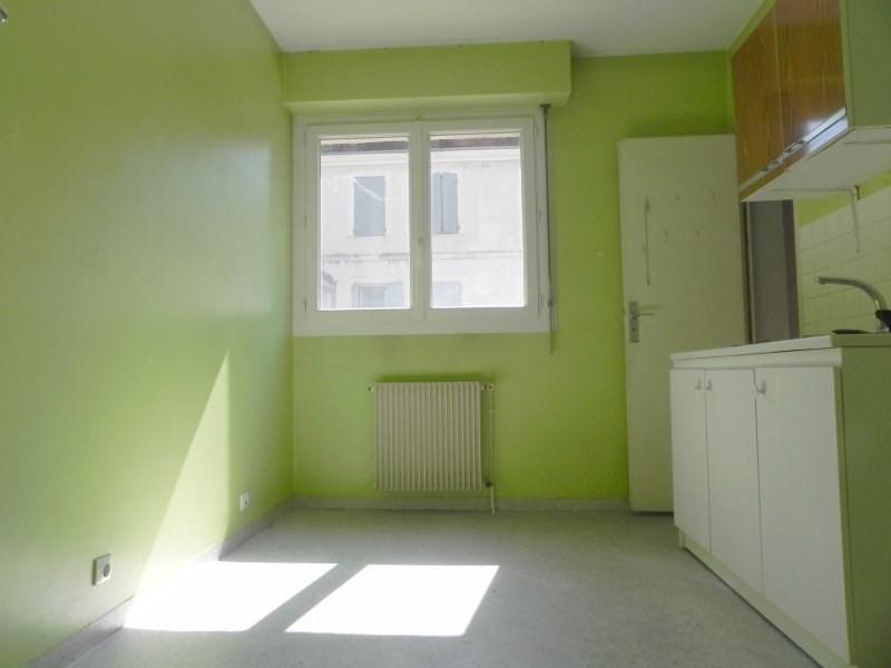 Venta  apartamento Agen 87000€ - Fotografía 2