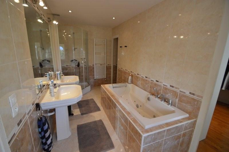 Vente de prestige maison / villa Caen 714550€ - Photo 9