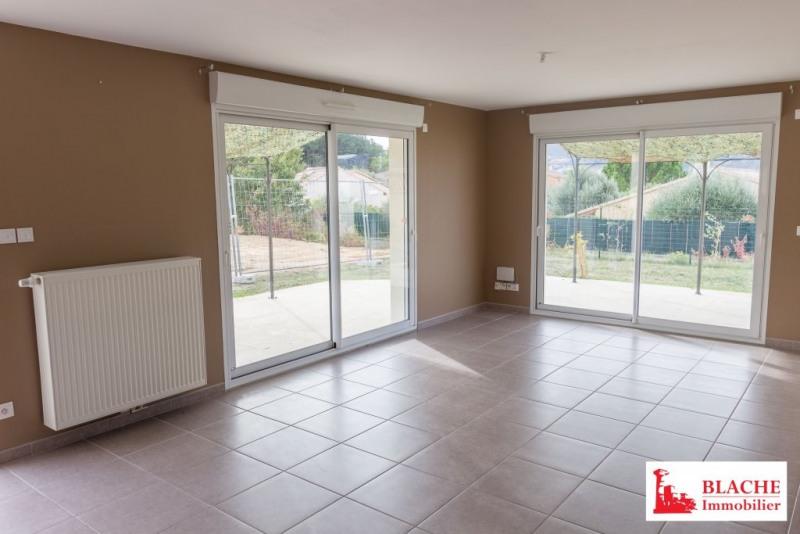 Vente maison / villa La coucourde 223000€ - Photo 5