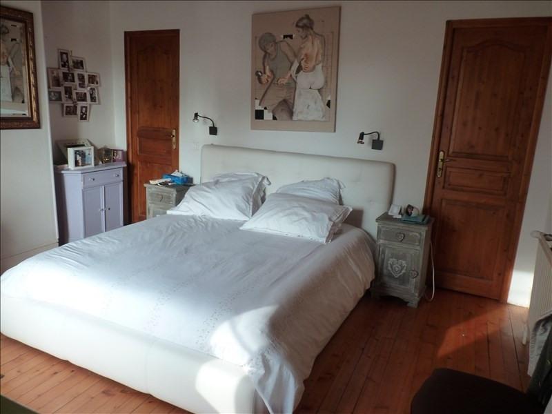 Immobile residenziali di prestigio casa St didier au mont d or 820000€ - Fotografia 6