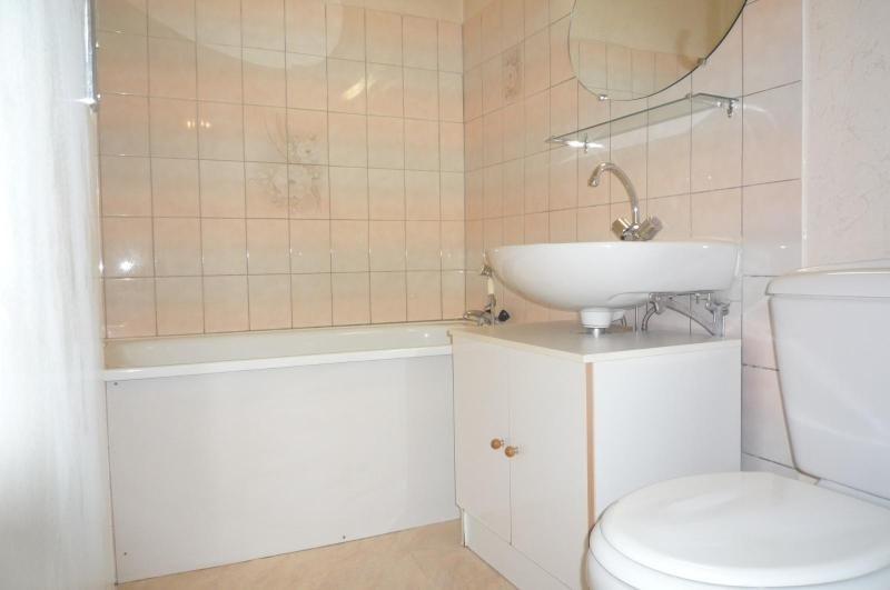 Location appartement Dijon 405€ CC - Photo 5