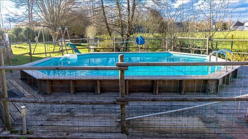 Vente maison / villa Soumoulou 372000€ - Photo 2