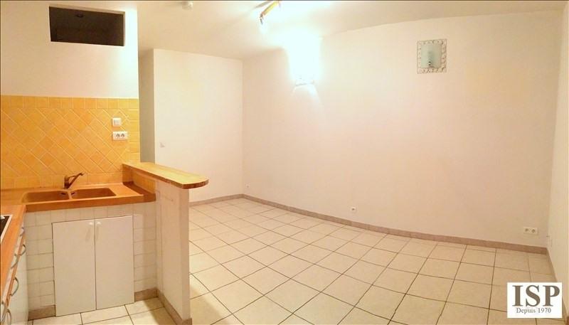 Location appartement Gardanne 599€ CC - Photo 2