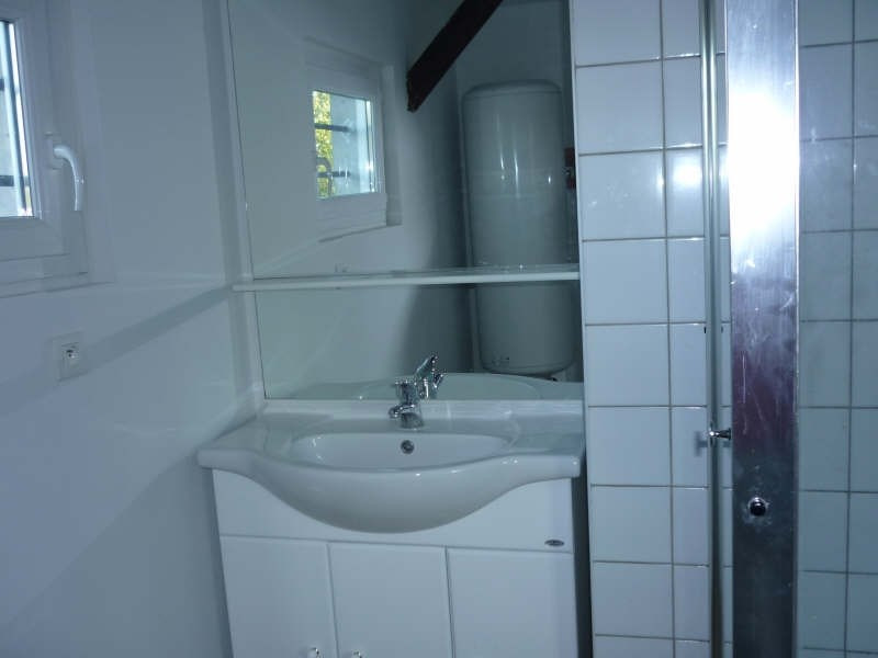 Vente appartement Parentis en born 115 000€ - Photo 4