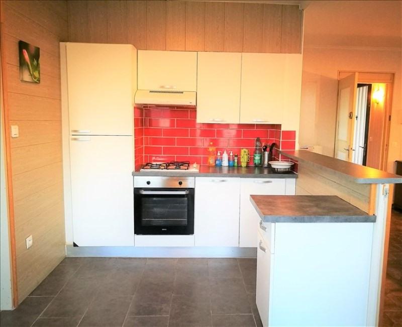 Vente maison / villa Fouesnant 272500€ - Photo 4