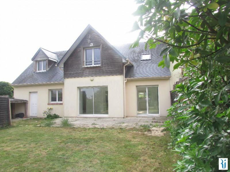 Vendita casa Darnetal 229000€ - Fotografia 4