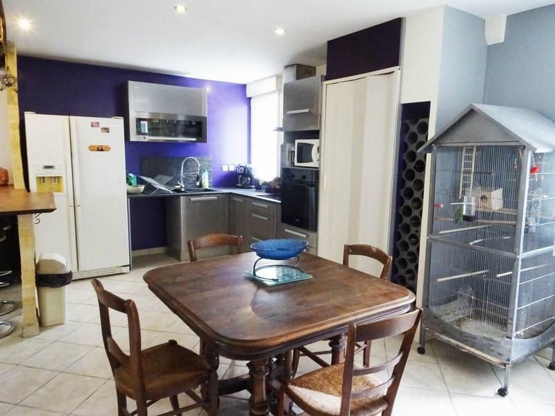 Vente maison / villa Lestiac sur garonne 137900€ - Photo 2