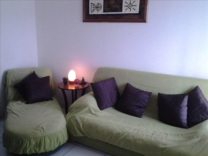 Investment property apartment Les abymes 91650€ - Picture 6
