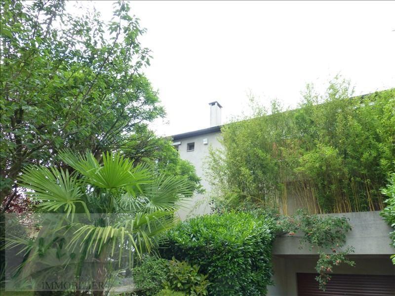 Vente maison / villa Montmorency 795000€ - Photo 7
