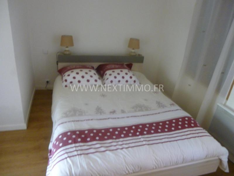 Vente appartement Belvédère 59000€ - Photo 8
