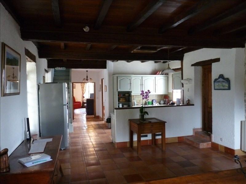 Vente de prestige maison / villa Penne d'agenais 449000€ - Photo 4