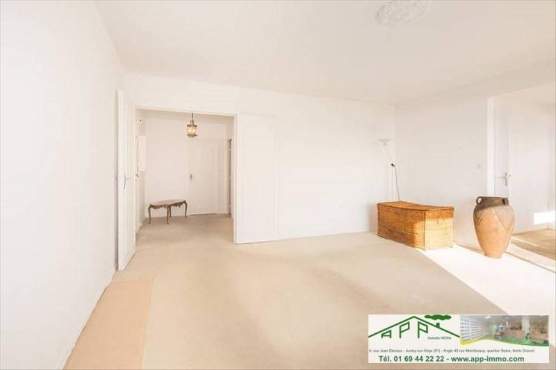 Sale apartment Viry chatillon 249900€ - Picture 3