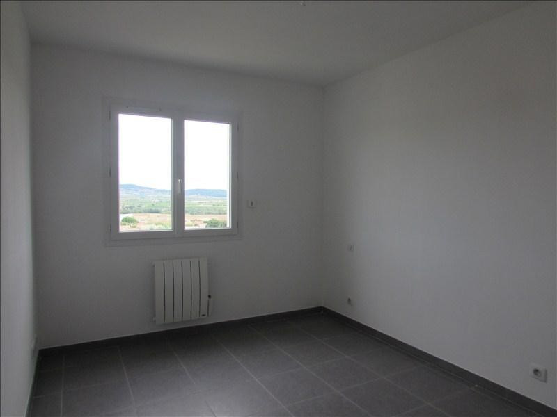 Vente maison / villa Beziers 210000€ - Photo 4