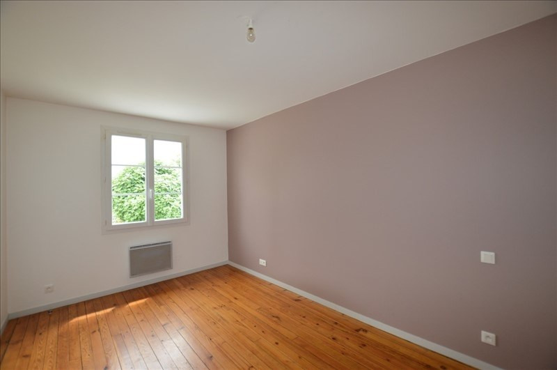 Sale apartment St palais 133 500€ - Picture 7