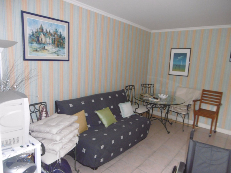 Vente appartement Arcachon 380000€ - Photo 3