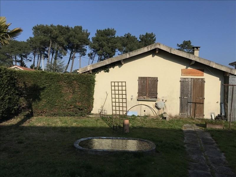 Sale house / villa Mimizan 230000€ - Picture 10