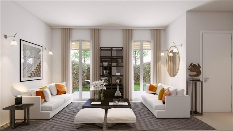 Vente de prestige maison / villa Montpellier 650000€ - Photo 1
