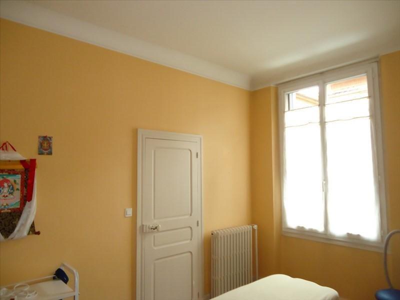 Vente maison / villa Albi 265000€ - Photo 9
