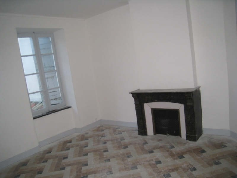 Rental apartment Carcassonne 539€ CC - Picture 10