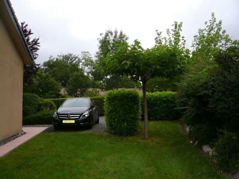 Vente maison / villa Samatan 5 min 155000€ - Photo 15