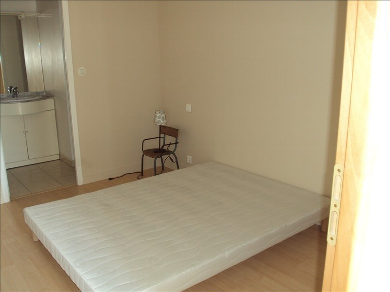 Vente appartement Aytre 140 400€ - Photo 4