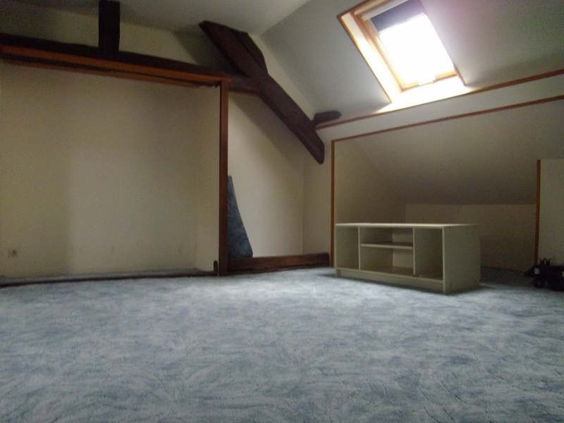 Vente maison / villa Vendome 54000€ - Photo 8