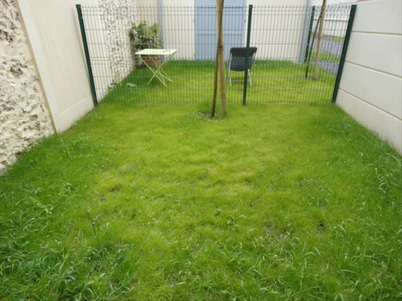 Location appartement Orsay 851€ CC - Photo 2