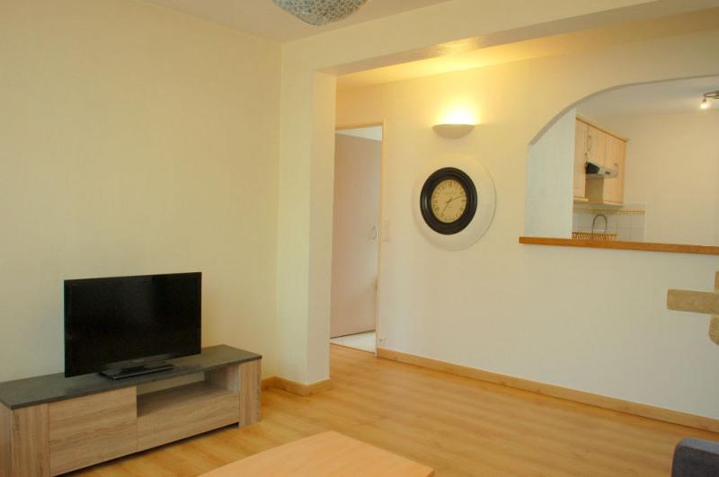 Location appartement Brest 515€ CC - Photo 7
