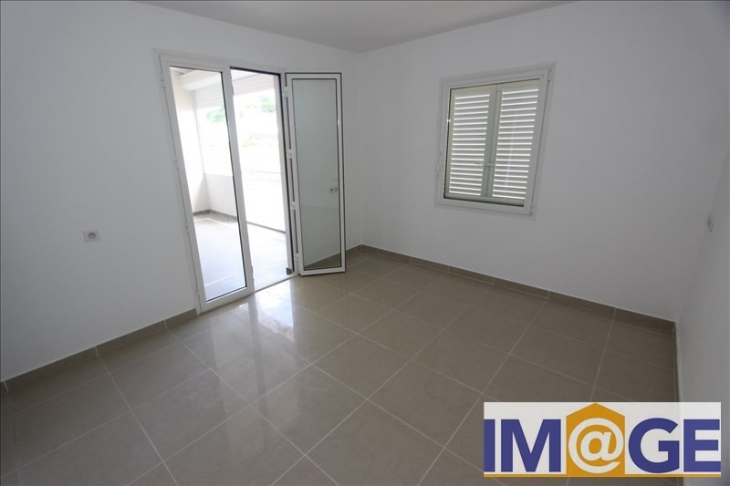 Sale apartment St martin 344 000€ - Picture 3