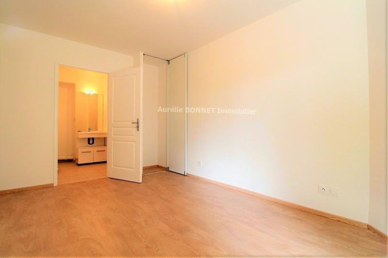 Sale apartment Benerville sur mer 169600€ - Picture 5