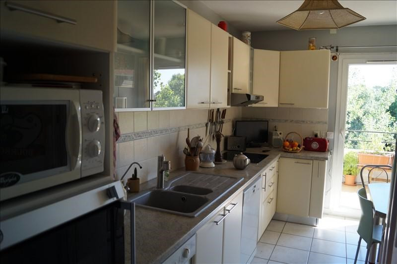 Sale apartment Montpellier 297000€ - Picture 7