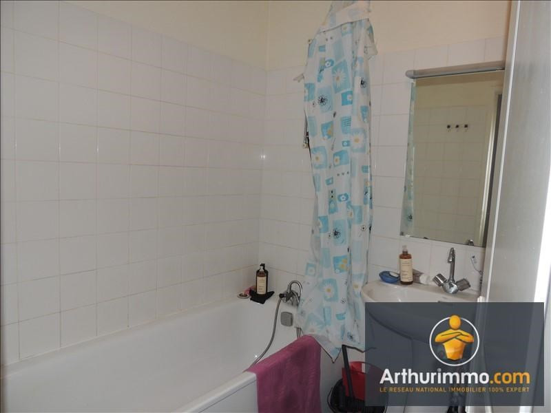 Location appartement St brieuc 425€ CC - Photo 4