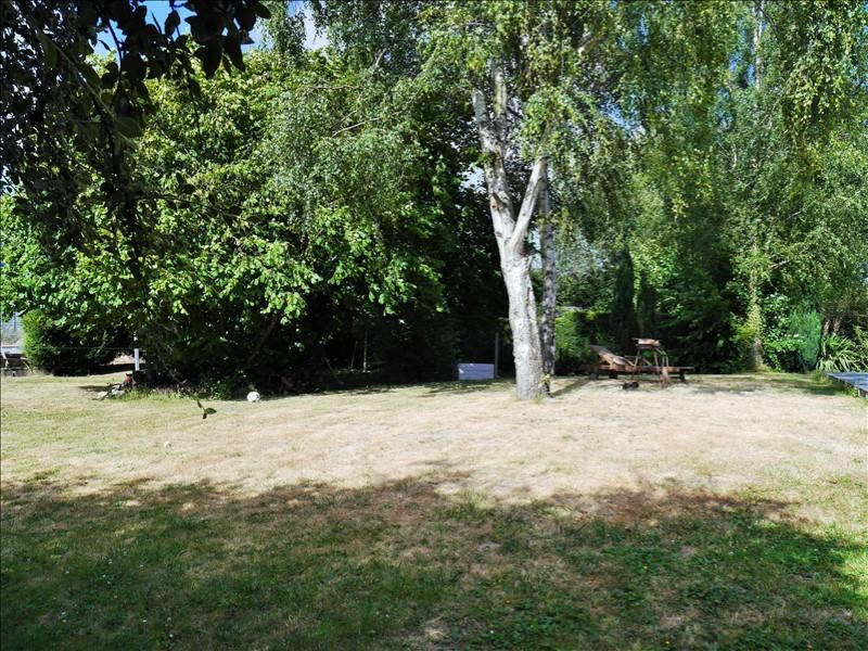 Sale house / villa Vendin les bethune 253 000€ - Picture 9
