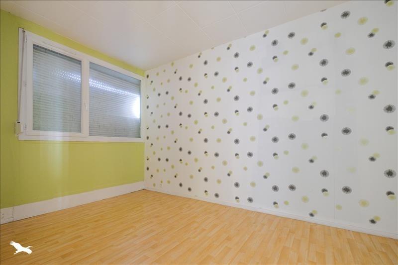 Vente Appartement 2 pièces 51m² Bron