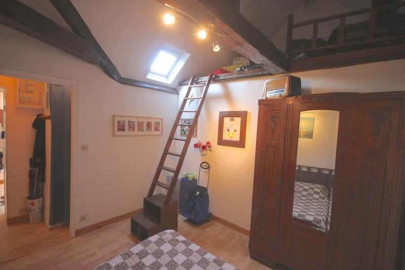 Sale apartment Villers sur mer 65000€ - Picture 5