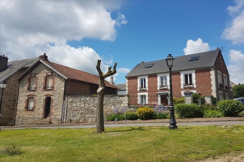 Vente maison / villa Villers cotterets 245000€ - Photo 1