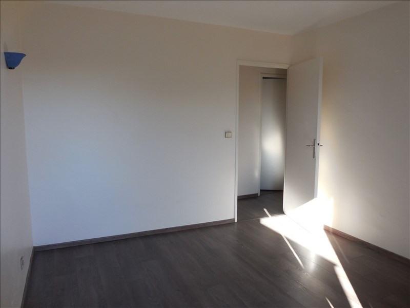 Sale apartment Toulouse 129000€ - Picture 6