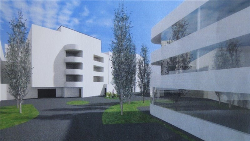 Vente f2 thionville thionville appartement 2 pi ce for Achat maison yutz