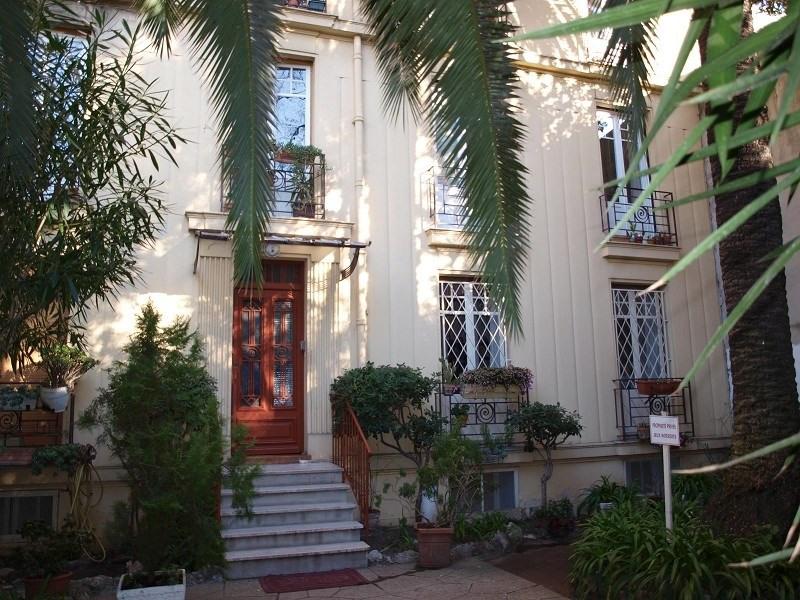 Vente appartement Juan les pins 177000€ - Photo 4