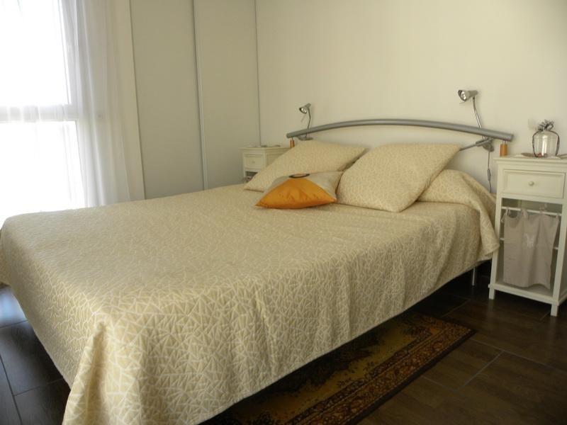 Location vacances appartement Bandol 590€ - Photo 7